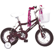 2017 Fashion Kids Bike